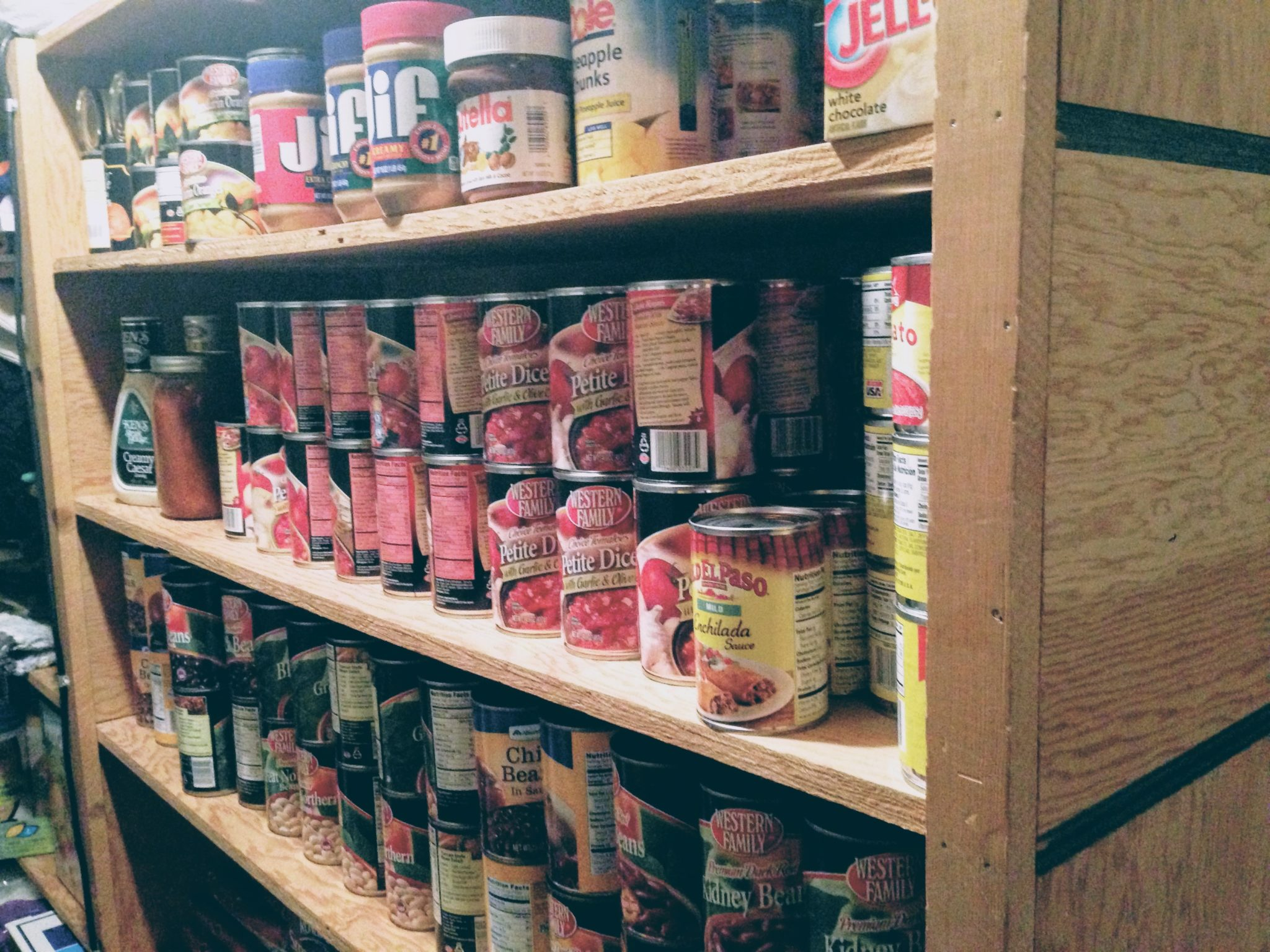 Is Couponing Worth it? Confessions of a Former Extreme Couponer 5