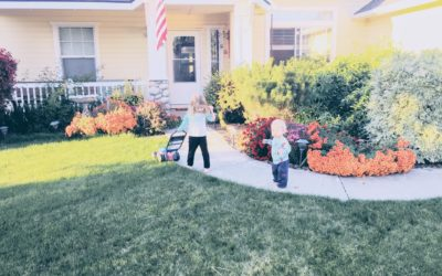 3 Benefits of Downsizing Your Home Even with a Family
